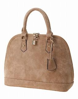フィフスのバッグ