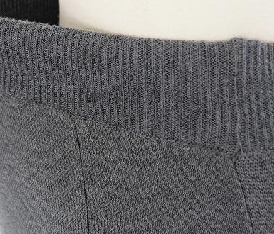 s-knitg3.jpg