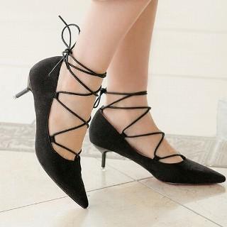 s-laces2.jpg